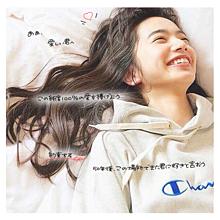 赤い実ハジケタ恋空の下の画像(カップル男の子女の子綺麗に関連した画像)