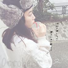 October's .の画像(ハルカミライに関連した画像)