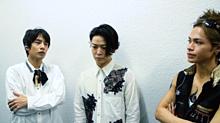 KATーTUN 亀梨和也の画像(KAT−TUNに関連した画像)