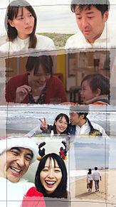 壁紙の画像(戸田恵梨香に関連した画像)