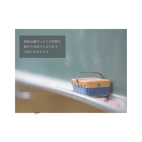 クラスの画像(プリ画像)
