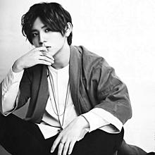 保存→ポチの画像(髙木雄也/中島裕翔/伊野尾慧に関連した画像)
