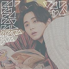 保存→ポチッとの画像(髙木雄也/中島裕翔/伊野尾慧に関連した画像)