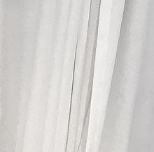 notitleの画像(カーテン 白に関連した画像)