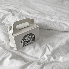 notitleの画像(スターバックスコーヒーに関連した画像)