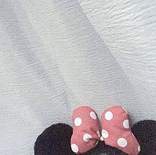 notitleの画像(可愛い・かわいいに関連した画像)