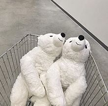 notitleの画像(IKEAに関連した画像)
