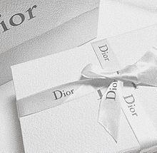 notitleの画像(Diorに関連した画像)
