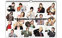THE RAMPAGEの画像(the rampageに関連した画像)