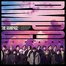 THE RAMPAGEの画像(theに関連した画像)