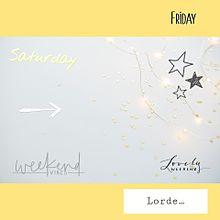 WEEK END…!の画像(endに関連した画像)