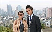 武井咲,TAKAHIRO結婚おめでとう!!の画像(武井咲 TAKAHIROに関連した画像)