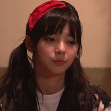 優愛ちゃんの画像(#愛ちゃんに関連した画像)