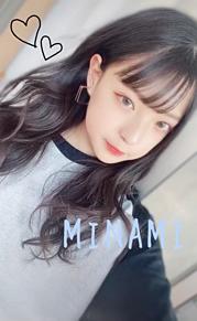 みなみちゃんの画像(MINAMIに関連した画像)