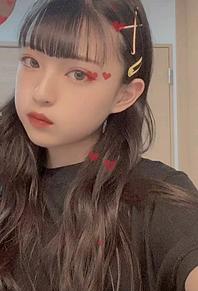 みなみちゃん♡の画像(MINAMIに関連した画像)
