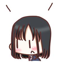 サノきゅんさんリクエスト!の画像(プリ画像)