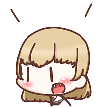 サノきゅんさんリクエスト!の画像(ガルパンに関連した画像)
