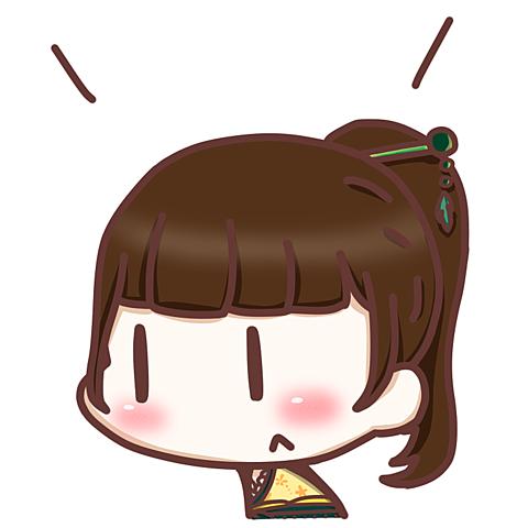 桜松さんリクエスト!の画像(プリ画像)