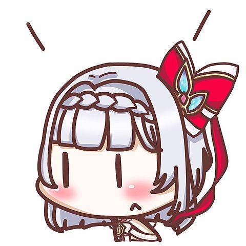 美音さんリクエスト!の画像(プリ画像)