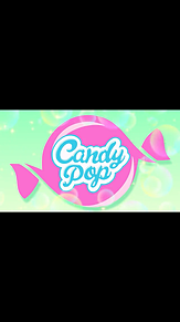 Candypopの画像(candypopに関連した画像)