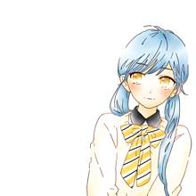 さっきのやつの天ちゃんだけバージョン!!の画像(少女漫画マンガに関連した画像)