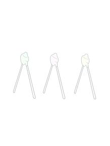 ねりあめの画像(#雰囲気に関連した画像)