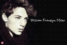 ウィリアム・フランクリン・ミラー2の画像(ウィリアム フランクリン ミラーに関連した画像)