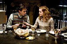 Hermione Nevilleの画像(ネビルロングボトムに関連した画像)