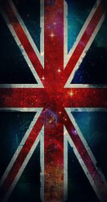 イギリス国旗♪の画像(プリ画像)