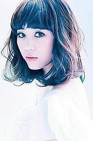 E-Girls&FIower 鷲尾伶菜❤の画像(FIowerに関連した画像)
