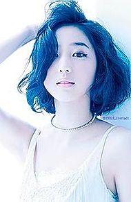 E-Girls&FIower 坂東希❤の画像(FIowerに関連した画像)