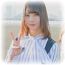 小坂菜緒 ソンナコトナイヨ 日向坂46の画像(日向坂に関連した画像)