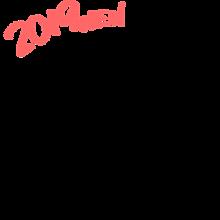 スタンプの画像(スタンプ 正月に関連した画像)