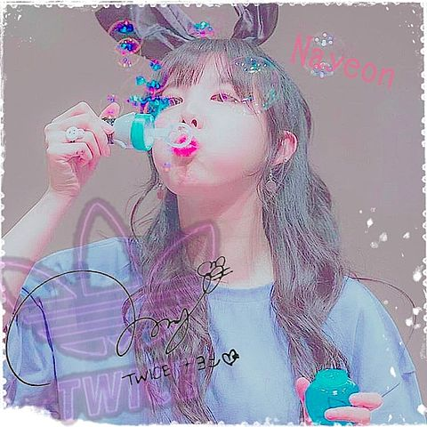 TWICE♡リクエストの画像(プリ画像)