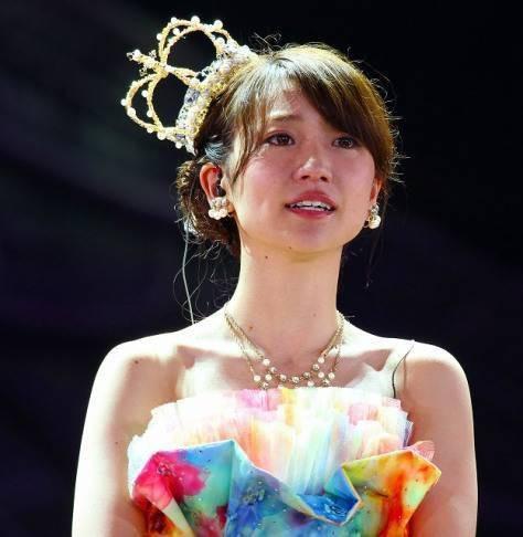 大島優子の画像 プリ画像