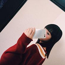 ○ △ □の画像(プリ画像)
