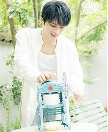 スカッとジャパン!でるよ!の画像(TVXQに関連した画像)