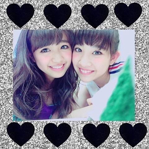 ニコモ♡の画像 プリ画像 ニコモ♡ [54520175]   完全無料画像検索のプリ画像! pr
