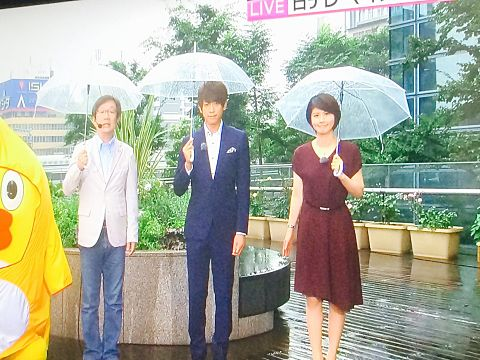 news every 慶ちゃんの画像(プリ画像)