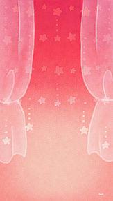 可愛い壁紙の画像(プリ画像)
