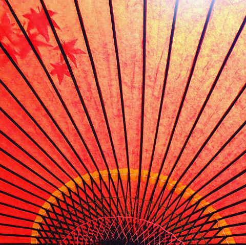 日本の画像(プリ画像)