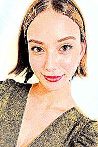 滝沢カレンの画像(滝沢カレンに関連した画像)