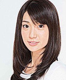 大島優子の画像(大島優子に関連した画像)