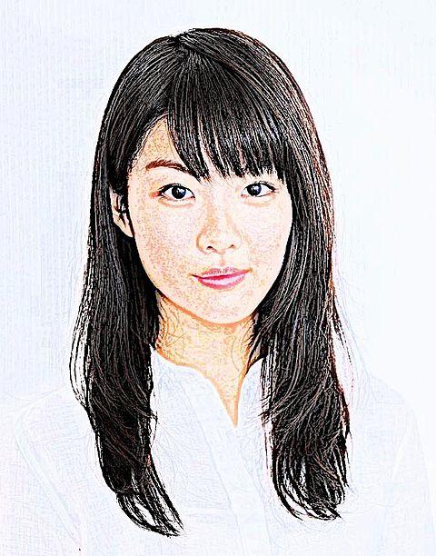 福田麻由子の画像 プリ画像