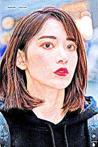 IZ*ONE  宮脇咲良の画像(宮脇咲良に関連した画像)