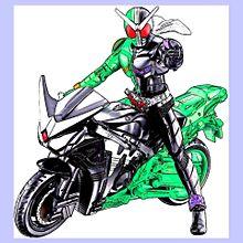 仮面ライダーの画像(#仮面ライダーに関連した画像)