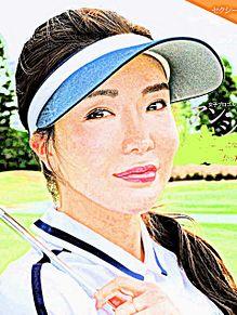 アン·シネ  女子ゴルファーの画像(ゴルフに関連した画像)