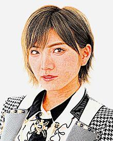 岡田奈々  STU48の画像(岡田奈々に関連した画像)
