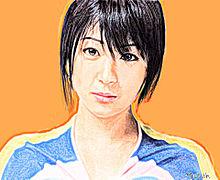 宇多田ヒカルの画像(宇多田ヒカルに関連した画像)