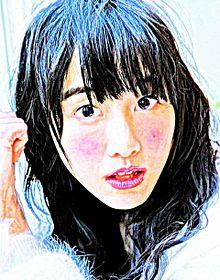 松井玲奈の画像(松井玲奈に関連した画像)